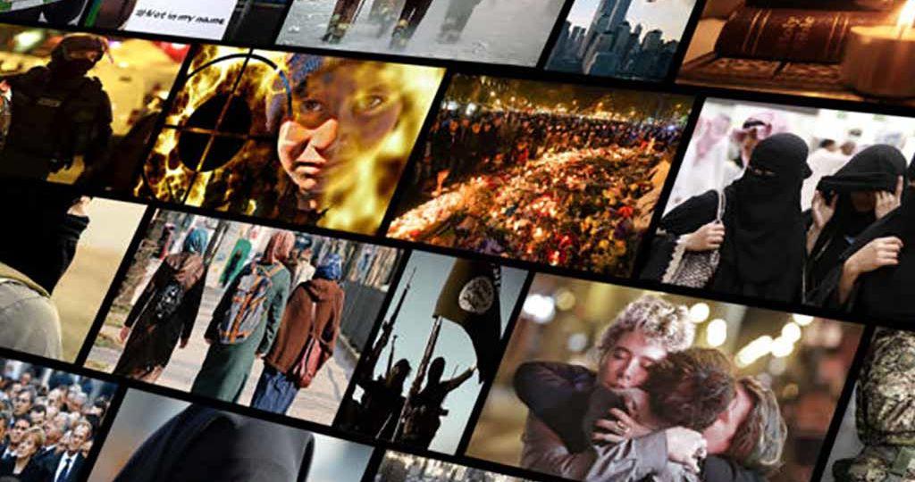 PRIN-Media-e-Terrorismi-Copertina-1024x682