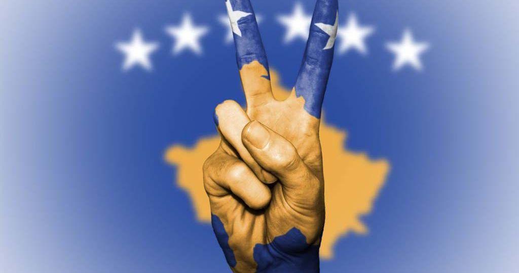 Accelerating-Kosovo-Copertina-1024x682