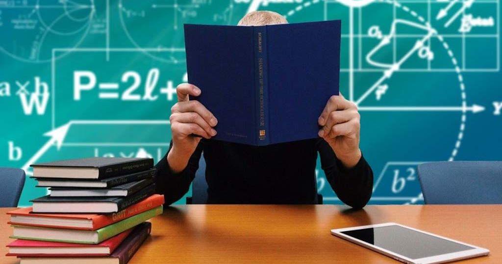 Imparare-a-competere-Copertina-1024x682