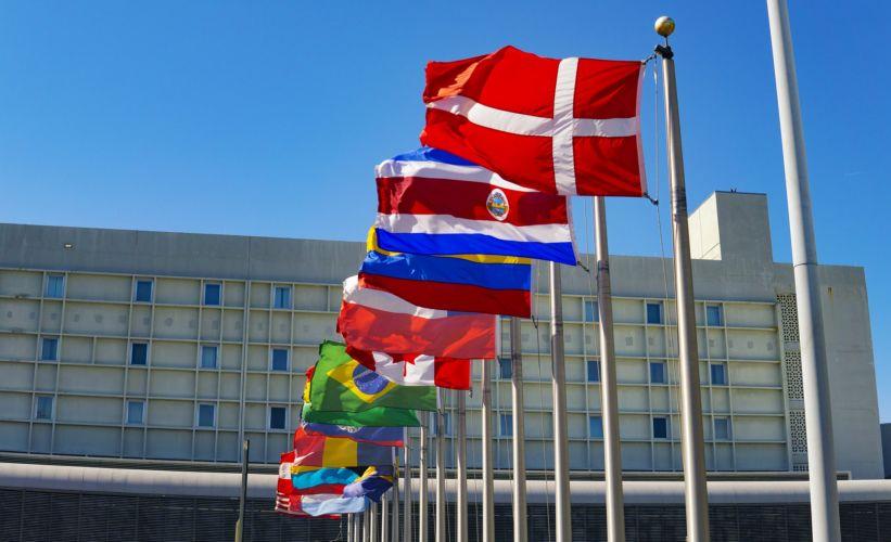Digitalizzazione Studi Diplomatici - Copertina