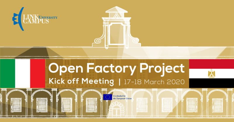 1200x628-progetto-Open-Factory