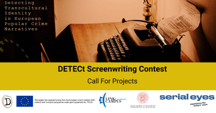 Detect-CRIME-SERIES-CONTEST_27 nov 2020