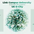 Link-partner-Progetto-UE-O-City-7_4.2.2021