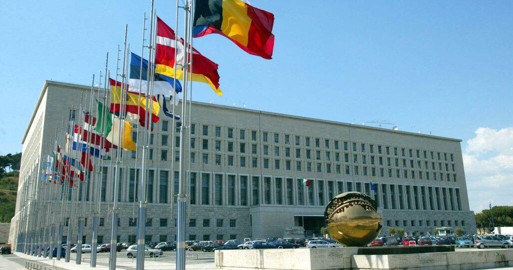MAECI 2020 - Priorità politica estera - Copertina