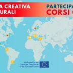 O-CITY - Economia creativa e beni culturali - 8 Giugno 2021